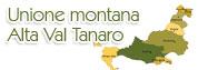 Unione montana alta val Tanaro