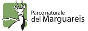 Parco naturale del Marguareis